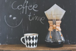 コーヒーの効果どんなもの?今より堪能できる理想的な飲み方2