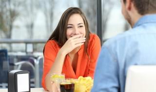 初デート 会話