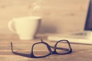 メガネ 選び方