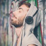 音楽アプリ1