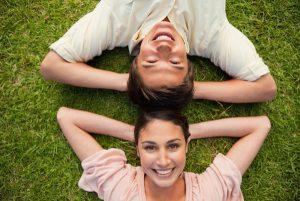 男女の友情を継続させたい!友達以上にならないための5つの誓い-1