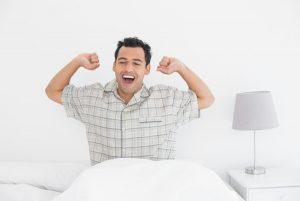 睡眠不足の影響はココに出る!4つの気をつけたいこと-2