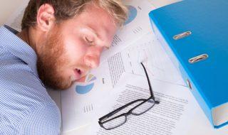 睡眠不足の影響はココに出る!4つの気をつけたいこと-1