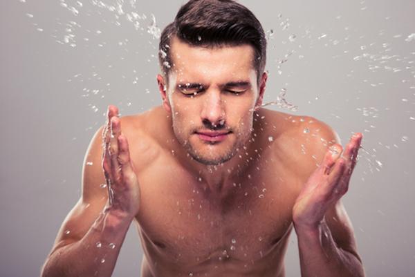 毛穴ケアが男のモテ肌を作る!毛穴汚れをゴッソリとって毛穴レスに!-2