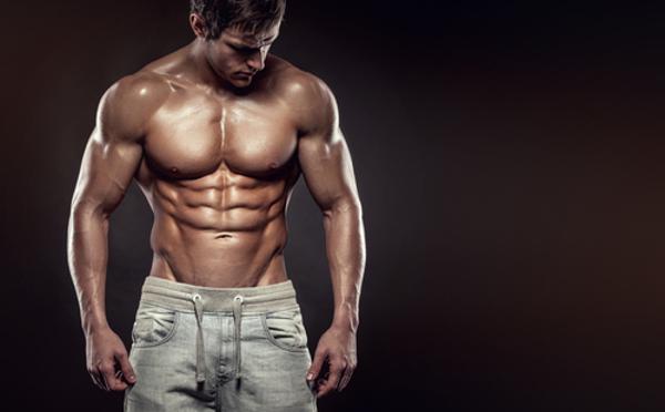 胸筋をトレーニングするなら自宅でOK!男の厚い胸板手に入れる方法-2