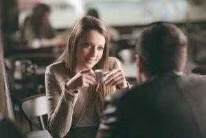 既婚者とデートをする時に気を付けておきたいポイント-2