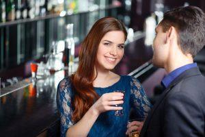 既婚者とデートをする時に気を付けておきたいポイント-1