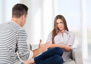 彼女への謝り方で許してくれやすい5つの方法-1