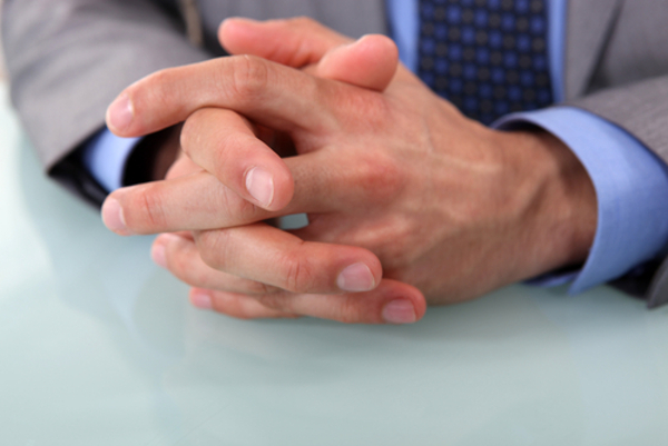 爪のケアは男だって当たり前!難しく考えずにできるコツ -2