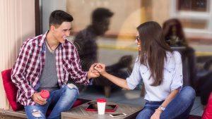 デートしたい!と女性に思った時にするべき行動!-2