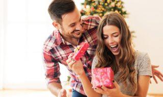 女友達に贈る誕生日プレゼントはコレにしよう!男が贈って喜ばれるプレゼントは?-1