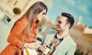 デートしたい!と女性に思った時にするべき行動!-1