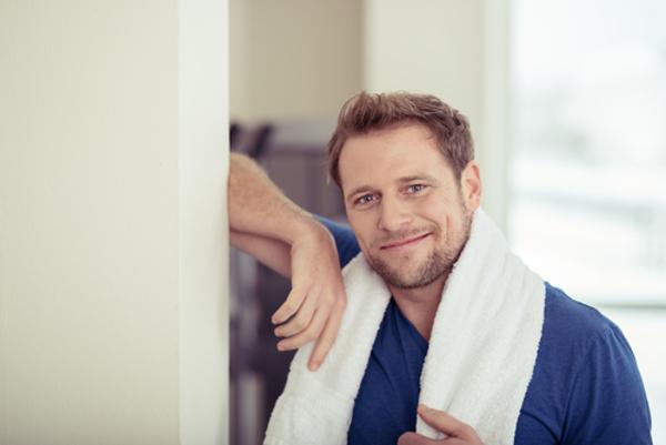 洗顔トラブルはコレで解決!男の美肌を守る方法-1