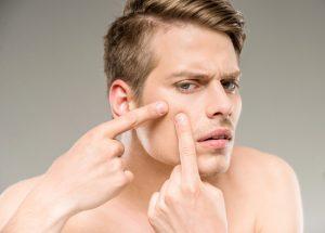 洗顔トラブルはコレで解決!男の美肌を守る方法-2
