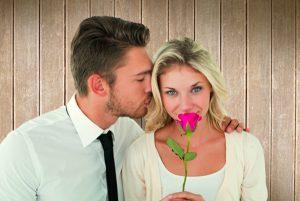 恋愛を怖い…と感じるのはなぜ?その理由と改善策-2