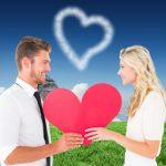 恋愛を怖い…と感じるのはなぜ?その理由と改善策-1