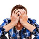 振った後に後悔をしてしまう…その時の5つの対処法-1