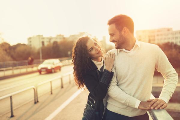 彼氏を嫌い…と彼女が感じる瞬間はいつ?-2