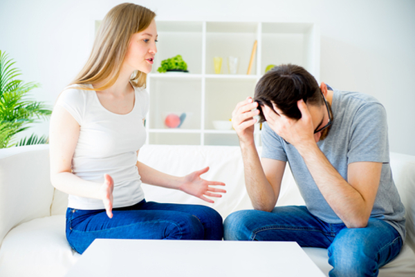浮気の心理はどういうもの?浮気をする男性心理-2