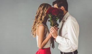 好きな人から好かれたい!女性の気持ちを惹きつけるテクニック-1