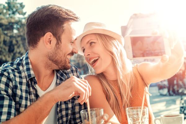 好きな人から好かれたい!女性の気持ちを惹きつけるテクニック-2