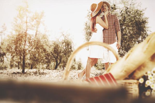 恋の悩みで辛いと思った時に出来る5つのこと-1